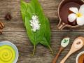3 منافع تجميلية نجهلها كلياً عن زيت الخروع
