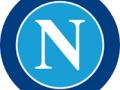 نابولي يعدل تأخره إلى انتصار 2-1 على بريشيا بهدف رائع من رويز