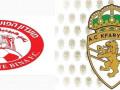 دعوة لمباراة كرة القدم بين شبيبة كفرياسيف والبعنة