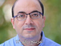 تهنئة محملة بالفرح والفأل والأمل لسامي ابو شحادة لنجاحه بالوصول الكنيست