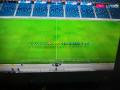 تصفيات الدوري الأوروبي: تغلب مكابي حيفا على زليزنشار البوسني 3:1