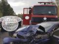 منذ بداية العام مقتل 52 شخصا في حوادث الطرق منهم 18 من المجتمع العربي