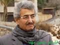 جامعة الأزهر تمنح الباحث الفلسطيني احمد ابو عيشة درجة الماجستير