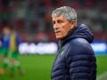 كيكي سيتين مدربًا لبرشلونة حتى 2022 بعد اقالة فالفيردي