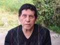 أضحاكم مبارك – بقلم ألاستاذ محمد حسن الشغري -كفرياسيف