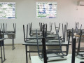 اللجنة القطرية تؤكد لمدير عام المعارف بعدم العودة للمدارس في الاسبوع القادم