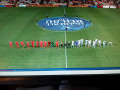الخضر ما زالوا أقوياء في النضال بفوزهم 0:3 على اشدود