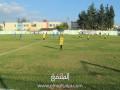 ايقاف جميع مباريات الدرجة الثانية والثالثة  فترة الاغلاق بسبب الكورونا .