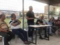 الاعلان عن تأسيس فريق اتحاد ابناء كفرياسيف للكبار