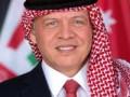 تخصيص (65) مقعداً دراسياً لدرجة البكالوريس في تخصصات مختلفةللوسط العربي