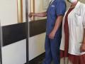 اغلاق العديد من اقسام الكورونا في مستشفيات البلاد