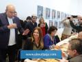 بمبادرة النائبين بهلول وامسالم: مسابقة شيش بيش في الكنيست