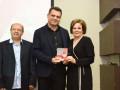 """فوز مؤسسة """"بيت الموسيقى"""" بجائزة مؤسسة التعاون للإنجاز لسنة ٢٠١٧"""