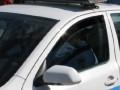 الشرطة الجماهيرية ابوسنان كفرياسيف تناشد المواطن