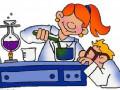 """امتحان  מיצ""""ב  النجاعة والنماء في موضوع العلوم  غدا الاربعاء"""