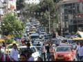 علم النفس البيئي: هل للأزمة المرورية الخانقة وتزايد انبعاث عوادم السيارات تأثير على نفسية المواطن؟
