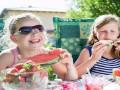6 فوائد للبطيخ الأحمر تغير صحتك