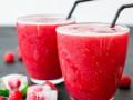 بعد تناول هذا المشروب بساعتين تتحسن صحة الأوعية الدموية