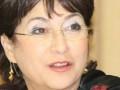 د. ماري توتري في غيهب الموت حياة نيرة شاكر فريد حسن