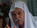 """"""" بيادر قروية """" اصدار جديد للكاتب ابن حرفيش، الشيخ نمر نمر"""