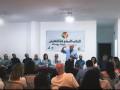 انتخاب شكري عواودة نائبًا لرئيس بلدية نتسيريت عيليت