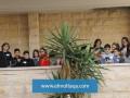 فعاليات بالعطلة الشتوية لطلاب مدارس كفرياسيف