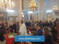 كفرياسيف تحتفل بعيد الظهور الالهي في كنيسة المخلص للروم الكاثوليك