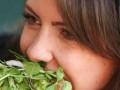 كثر المعادن الغذائية يساعد في تلافي أمراض القلب