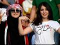 بطولة اسيا لكرة القدم في الامارات المتحدة