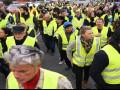 باريس تستعد لموجة احتجاجات جديدة بسبب ارتفاع أسعار الوقود