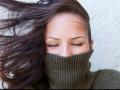 4 أقنعة تحمي شعرك من قساوة الشتاء