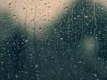 حالة الطقس اليوم وغداً والأيام القادمة