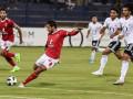 الأهلي يتصدر الدوري المصري بعد سقوط أول للزمالك