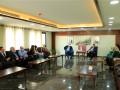 بيت لحم تستقبل مركز بيت لحم التعليمي الإبداعي لإعادة استخدام مخلفات البيئية
