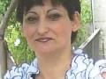إبقِي معي شعر : نادرة شحادة / كفرياسيف