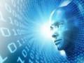 مع ازدهار الذكاء الاصطناعي .. تعرف على أبرز 3 أخطار