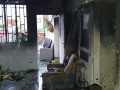 اندلاع حريقين في باقة الغربية فجر اليوم*