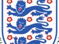 بعد 55 سنة . إنجلترا تبلغ نهائي كأس أمم أوروبا