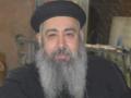 مصر... مقتل رجل دين قبطي داخل كنيسة بـ4 رصاصات