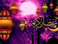 إليكم عدد ساعات الصيام في عدد من الدول العربية بداية الشهر الكريم