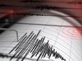 اليونان: زلزال بقوة 6.3 درجة يضرب جزيرة كريت