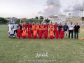 اتحاد ابناء كفرياسيف المتجدد يبدأ حملتة للصعود للدرجة الثانية بكرة القدم