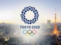 رسميا.. تأجيل أولمبيادة طوكيو 2020 الى 2021