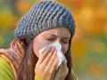 موجة إنفلونزا تقتل 25 ألف شخص بألمانيا ودعوة للتطعيم