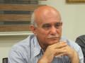 'معجم الوفاء للراحلين من الأدباء من فلسطينيي الداخل 48