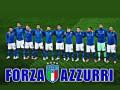 250 الف يورو لكل لاعب منتخب ايطاليا مكافأة بعد الفوز الثمين بالكاس