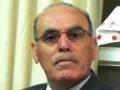 د. نجيب صعب رئيس كلية الهدى، نائبا لرئاسة اتحاد تعليم الكبار في اسرائيل