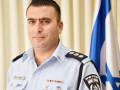 تهنئة من الناطق بلسان شرطة اسرائيل للصحافة العربية وسيم بدر للطائفة المسيحية