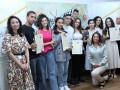 """احتفائية """"الخطيب الصغير بالعربية"""" لطلاب وطالبات مدارس حيفا"""