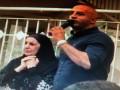 الشكر والتقدير من مدرسة العين كفرياسيف للسيدة أمينة دبور لخروجها للتقاعد